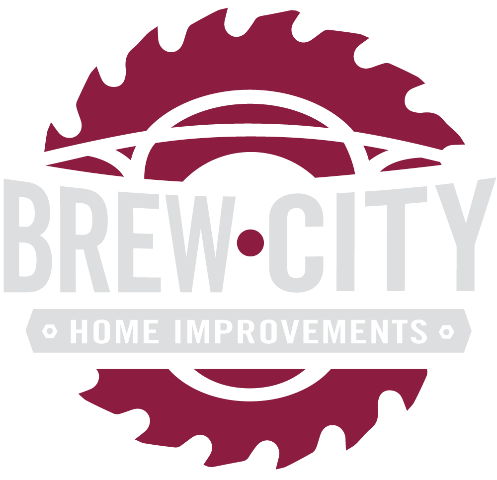 Brew City Home Improvements